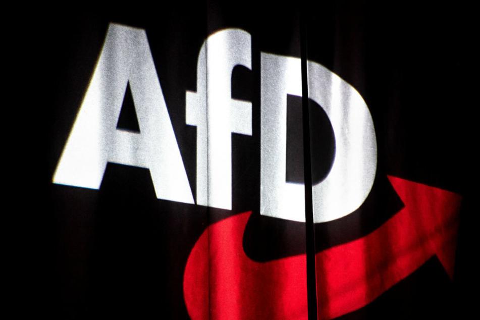 Nach eskalierter Corona-Party: Cottbusser AfD schmeißt Politikerin aus der Fraktion
