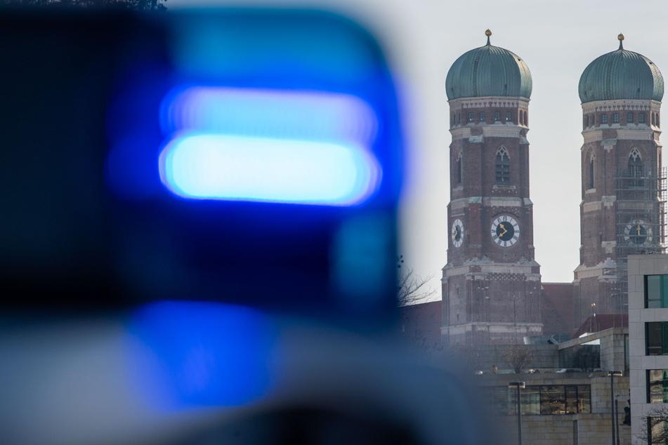 München: Messerattacke an Münchner U-Bahnhof: 15-Jährige sticht auf Mädchen (14) ein!