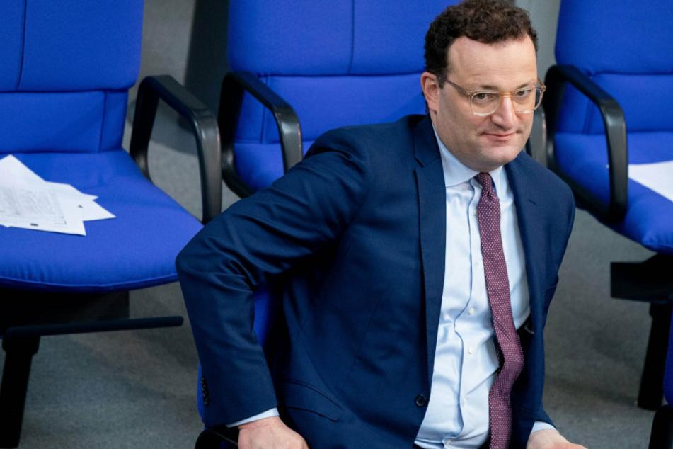"""Bundestag stoppt """"Homosexuellen-Heilung"""" bei Minderjährigen"""