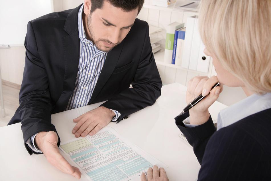 Arbeitgeber und Selbstständige bekommen unbürokratische Hilfe zugesagt