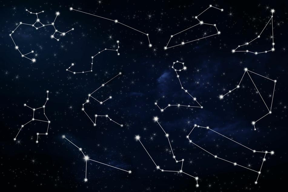Horoskop heute: Tageshoroskop kostenlos für den 06.02.2021