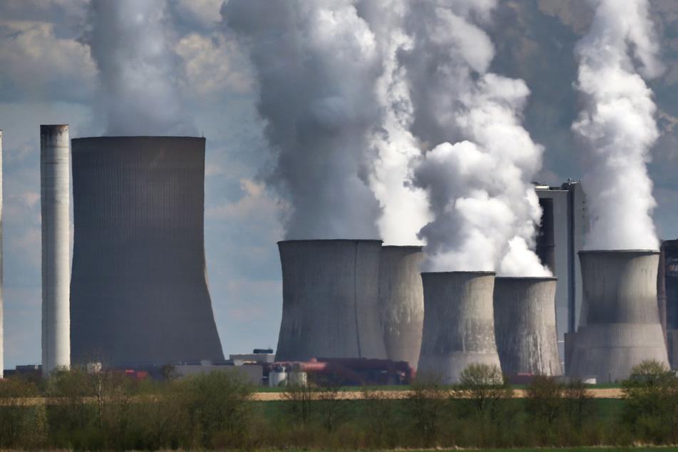 Trotz deutlicher Steigerung: NRW-Industrie noch nicht auf Niveau vor Corona-Krise