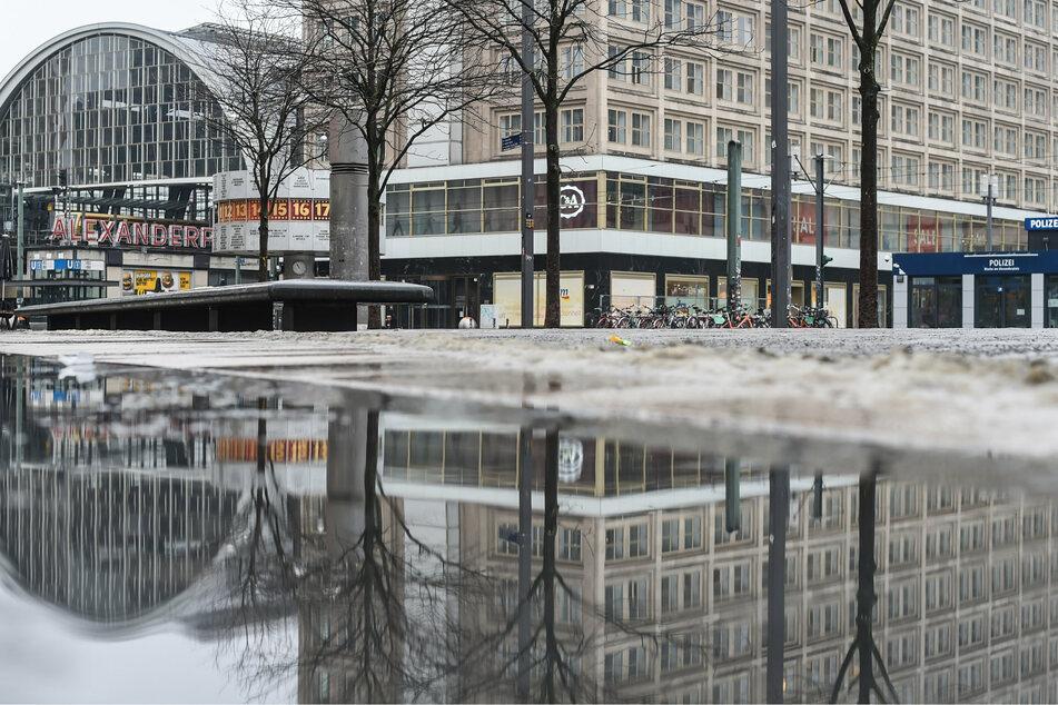 Wolkiges Wochenende: So wird das Wetter in Berlin und Brandenburg nach den Bibber-Graden
