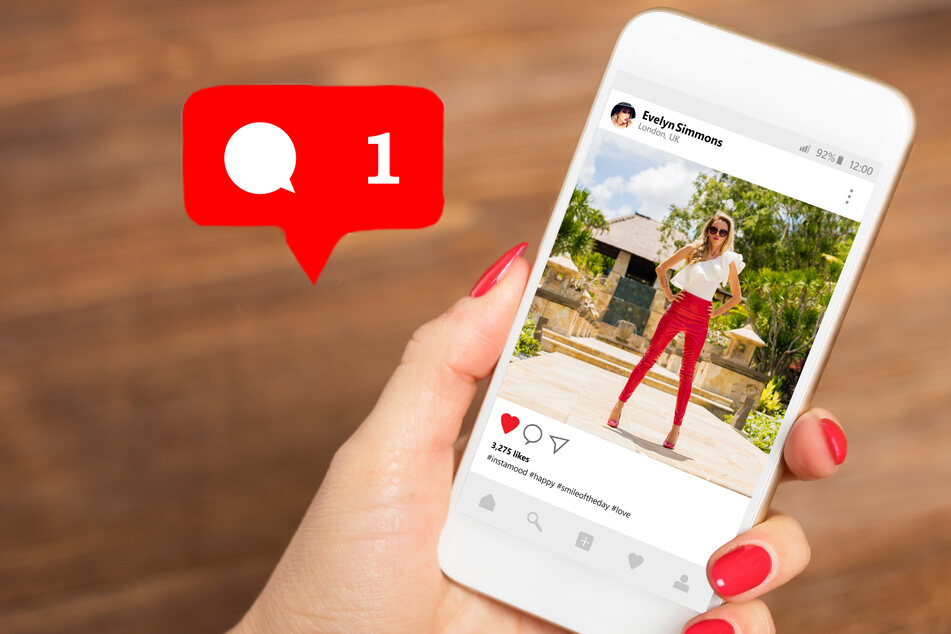 How do you get more reach on Instagram?