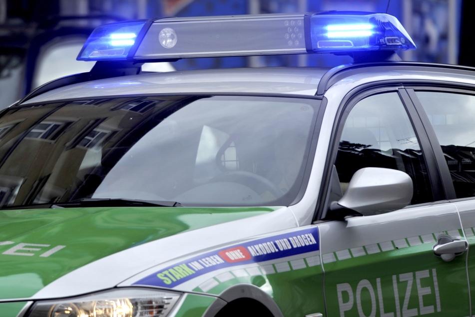Brutale Attacke auf Mitbewohner? Mann nach Messer-Angriff festgenommen