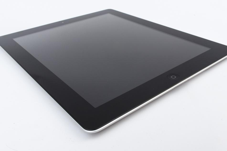 Thomas Moyer, der internationale Sicherheitschef von Apple, soll einen kalifornischen Sheriff mit iPads bestochen haben.
