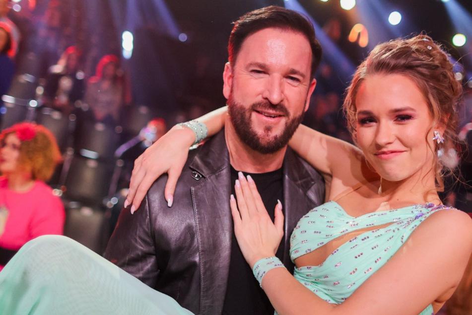 TV-Hochzeit von Michael Wendler und Laura Müller verschoben!