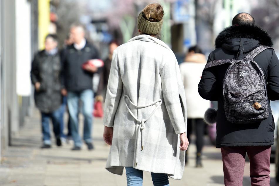 Köln: Seit der Corona-Pandemie: Diese Bedeutung hat der gute alte Spaziergang!