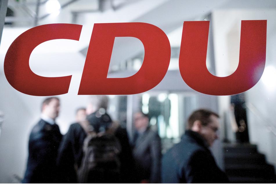 Unruhe nach Wahldebakel: CDU lädt kurzfristig zu Konferenz!