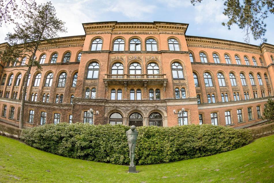 Das Urteil ist vor dem Oberlandesgerichts Schleswig gefallen. (Archivbild)
