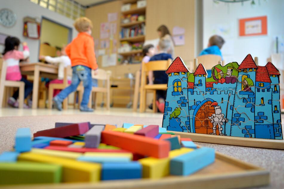 In Nordrhein-Westfalen hat eine große Untersuchung zum Corona-Infektionsgeschehen bei Kindern begonnen.