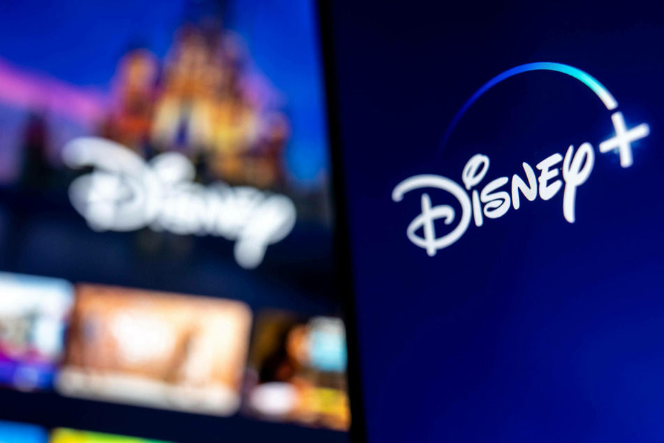 Disney+ ist seit März 2020 verfügbar.