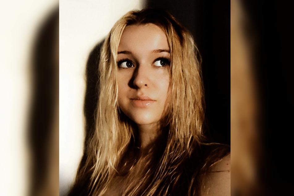 Weßels glaubt, Adeline Norberg (19) ist ebenfalls in kriminelle Geschäfte verwickelt. Steckt sie mit ihrem Vater unter einer Decke?