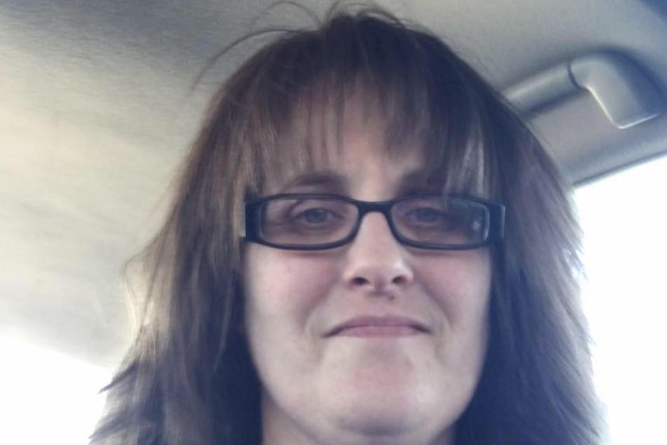 Elizabeth Haway (43) wird höchstwahrscheinlich den Rest ihres Lebens hinter Gittern verbringen.