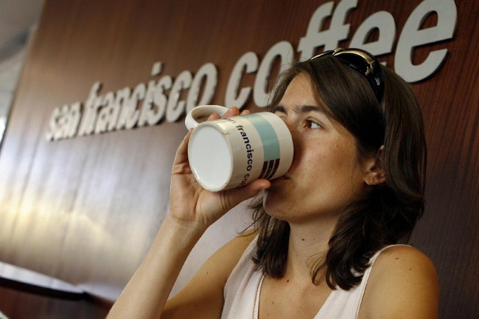 "München: Kaffeehauskette ""San Francisco Coffee Company"" ist insolvent"