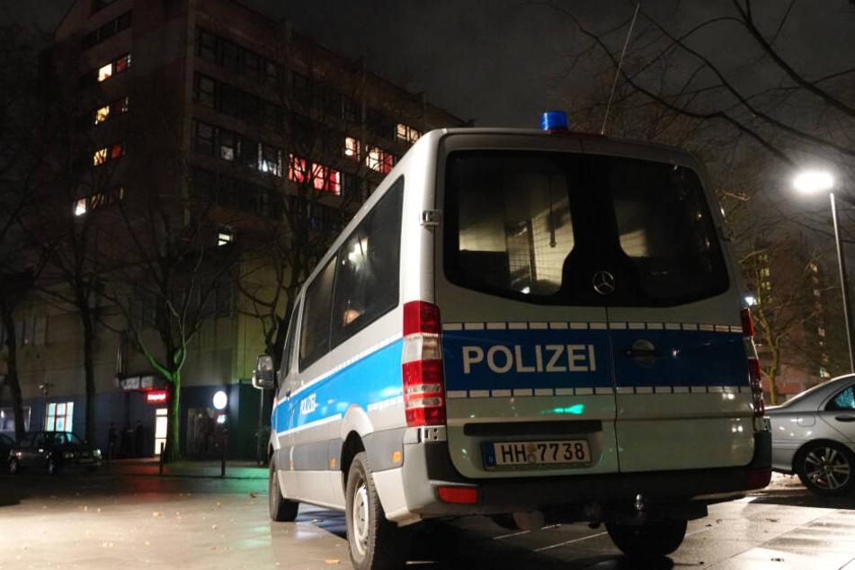 Sozialbetrug! Razzia in Hamburg deckt erhebliche Missstände auf