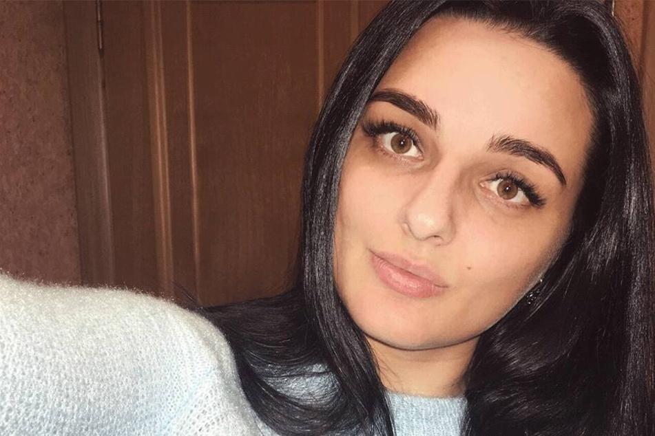 Der Doppelmord von Elena Karimova (27) sorgt für Rätsel.