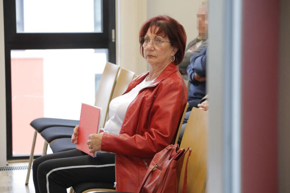 Neuer Prozess im Hause Pecher: Politiker-Mutter muss zahlen
