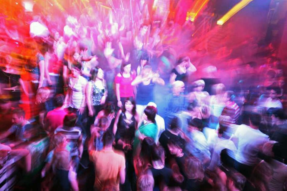 Ab in die Disco und feiern! Hier sind unsere Tipps.