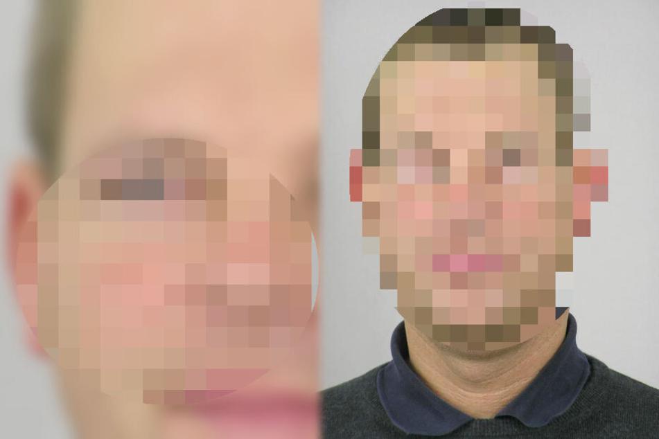 Er befindet sich in psychischem Ausnahmezustand: Timo D. (45) erneut vermisst
