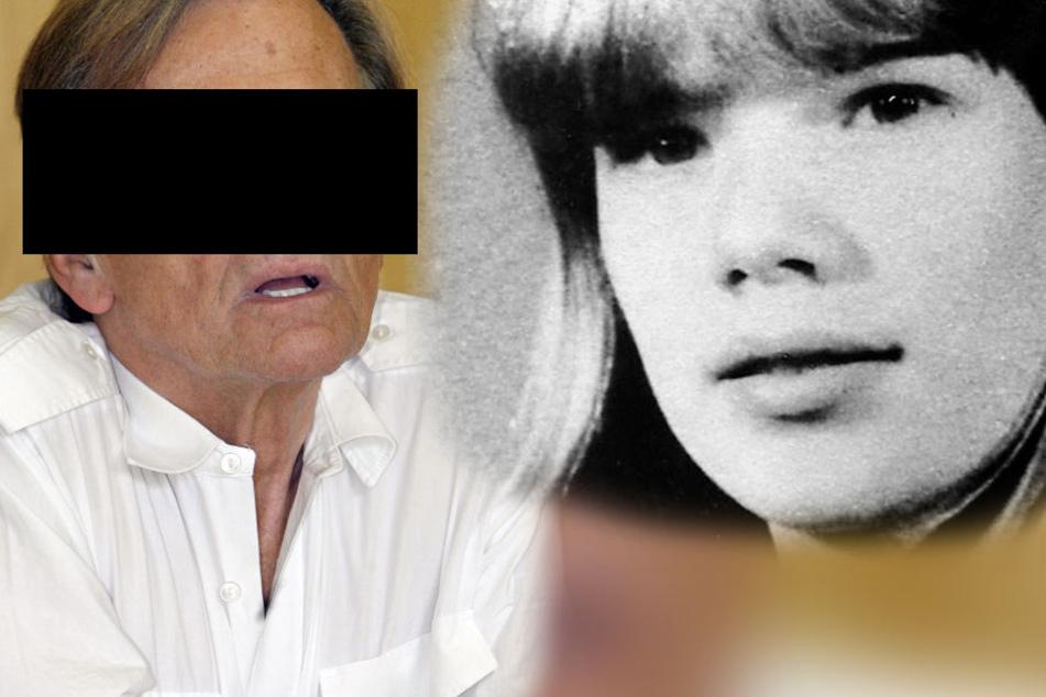 Tote Kalinka (†14): Stiefvater bleibt in Haft!