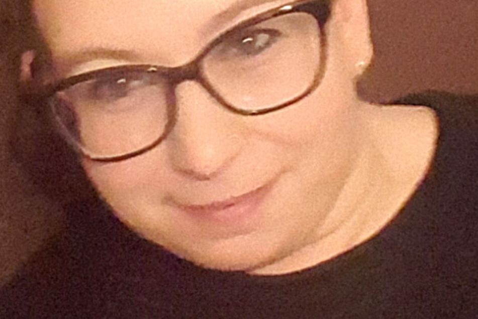 Wurde die vermisste Anna getötet? Polizei nimmt Mann fest