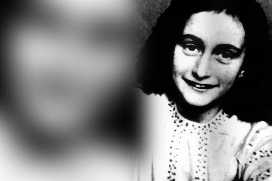 In diesem Sommer wäre Anne Frank 90 Jahre alt geworden.