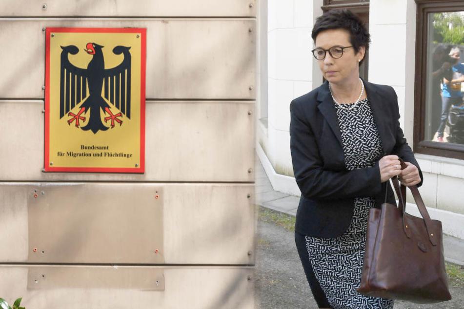 Neuer Vorwurf im Asyl-Skandal: Geld für falsche Angaben genommen