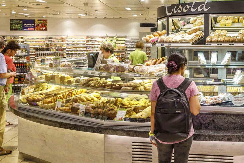 Nach 70 Jahren Tradition: Bäckerei Eisold meldet Insolvenz an!