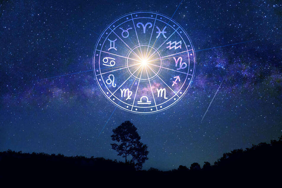 Today's horoscope: Free horoscope for Saturday, July 3, 2021