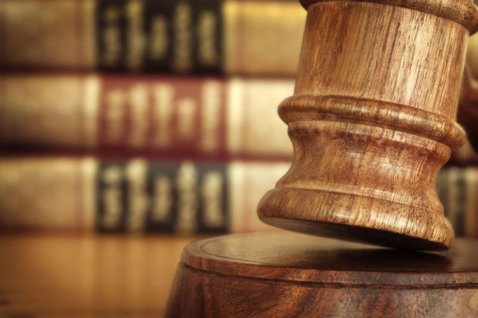 Angeklagte soll Vierjährigen grausam getötet habe.