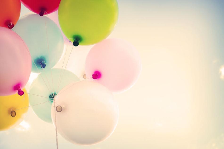 Es sollte der schönste Tag im Leben werden, doch er endete anders als gedacht.