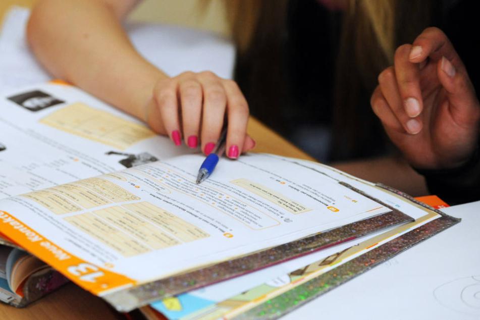 Laut Studie ist die Bildung in Hamburg besser geworden.