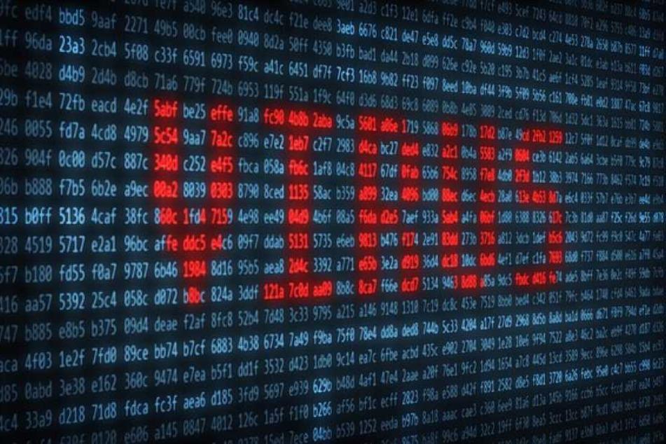 Vor allem Windows-Nutzer sollten in eine effektive Sicherheitssoftware investieren, um die Gefahr von Computerviren einzudämmen.
