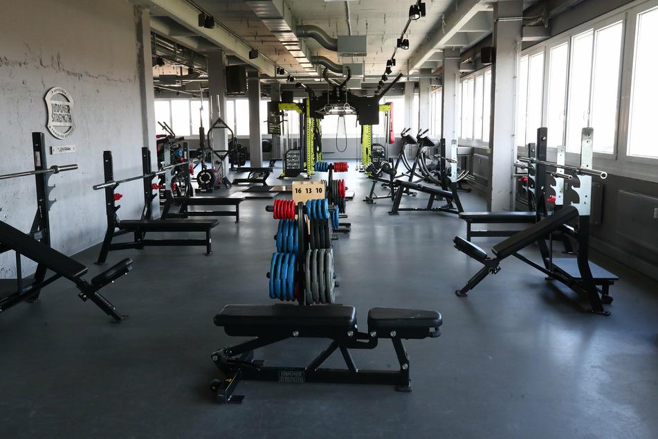 Coronavirus: Fitnessstudios verlieren massiv Mitglieder