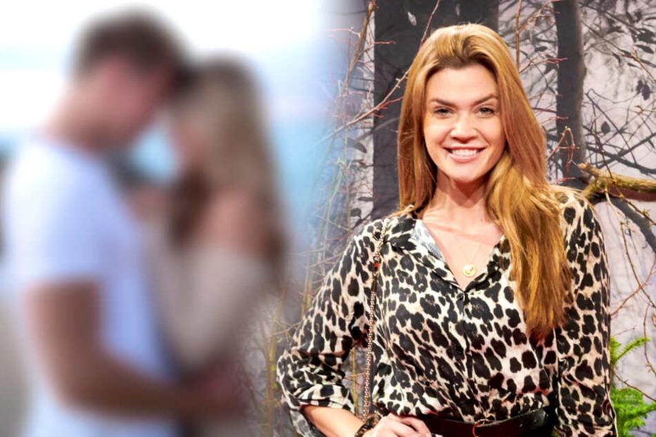 Sie ist vergeben! Ex-Bachelorette Nadine Klein macht Beziehung offiziell