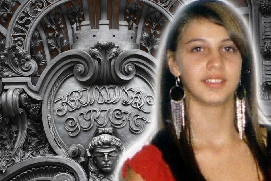 13 Jahre nach Verschwinden von Georgine K.: Mutmaßlicher Mörder vor Gericht