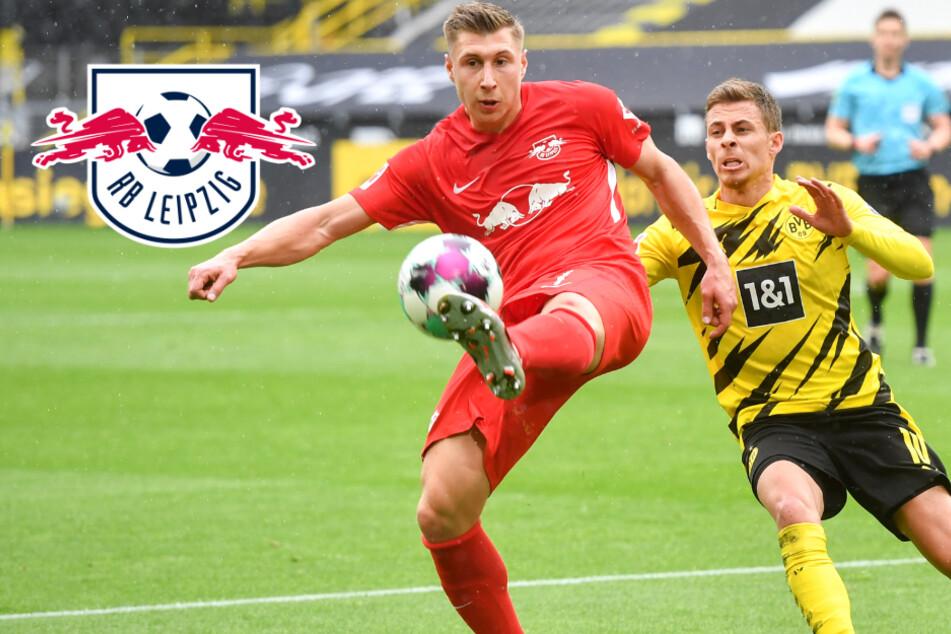 RB Leipzig gegen Borussia Dortmund: Pokal-Showdown in Berlin!