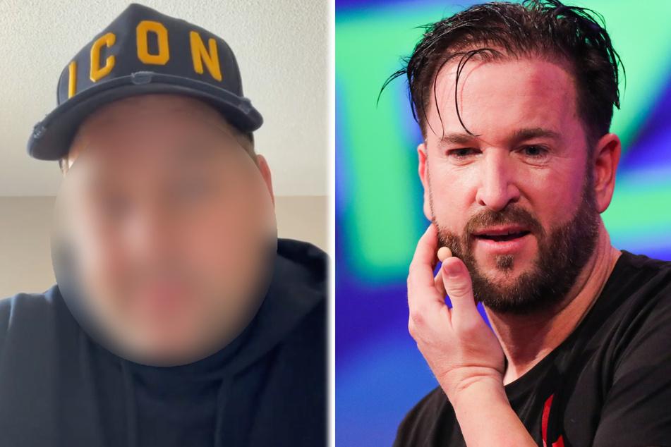 Dschungelcamp: Er soll über Michael Wendler auspacken: Schickt RTL ihn ins Dschungelcamp?
