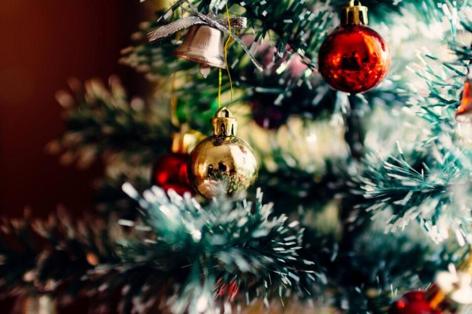 Weihnachtstraditionen rund um Europa: Bald ist es wieder soweit