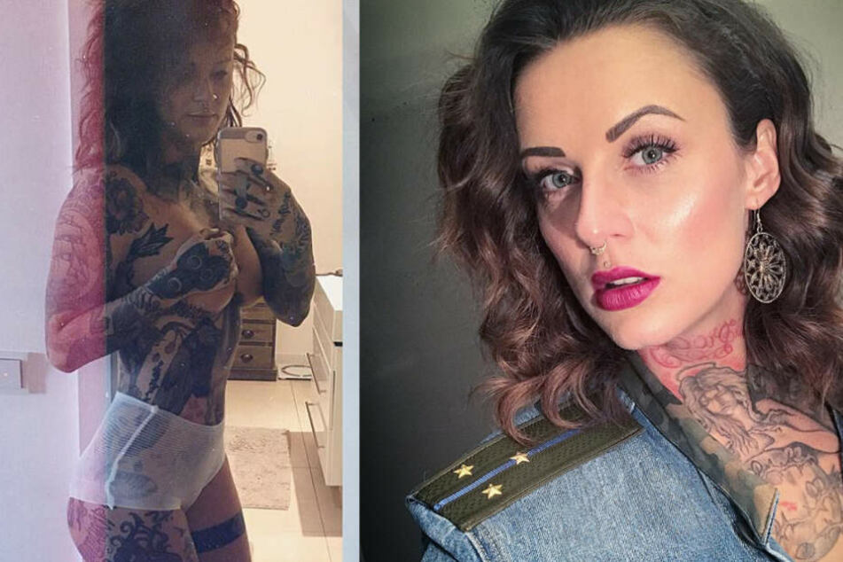 Instagram-Post: Jennifer Rostock-Sängerin erfreut Fans