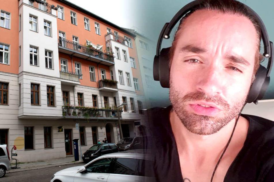 Insider packt aus: Daniel Küblböck doch nicht gemobbt?