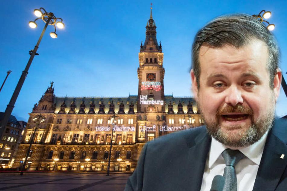 Wieder eine Absage: Findet die CDU keinen Bürgermeister-Kandidaten?