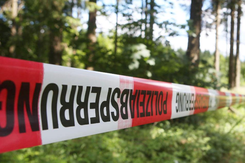 Entführung nur erfunden? Jetzt ermittelt Polizei wegen Straftat