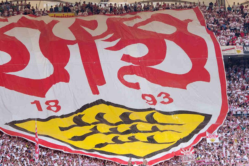 Ob der VfB den erneuten sofortigen Wiederaufstieg packen Kann? Dem Stuttgarter Anhang wäre es zu wünschen.