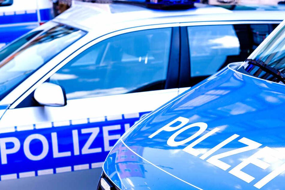 Die Polizei prüft Zusammenhänge zu vorangegangenen Diebstählen.