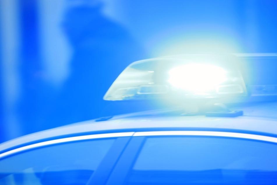 Der Mann konnte nur noch tot von der Polizei aufgefunden werden. (Symbolbild).