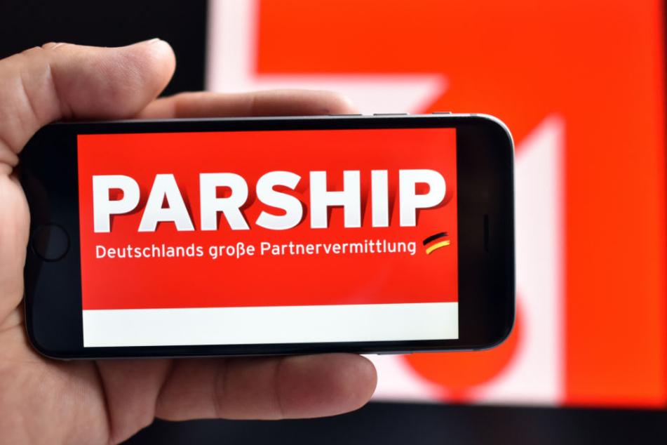 """Es half alles nichts - Parship darf sich in Zukunft nicht mehr """"Deutschlands größte Partnervermittlung"""" nennen."""