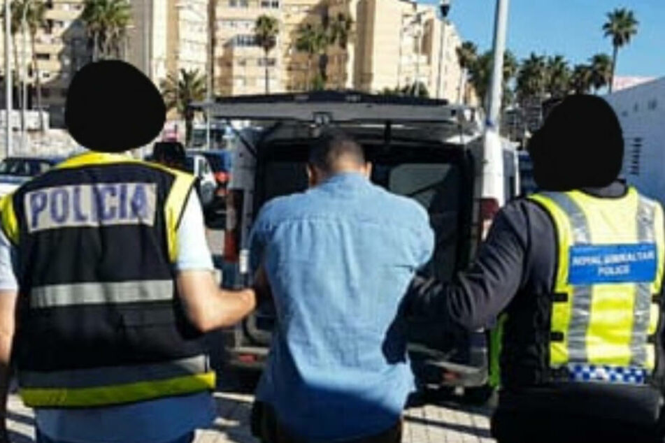 Schlag gegen Menschenschmuggler: Europol nimmt 47 Verdächtige fest