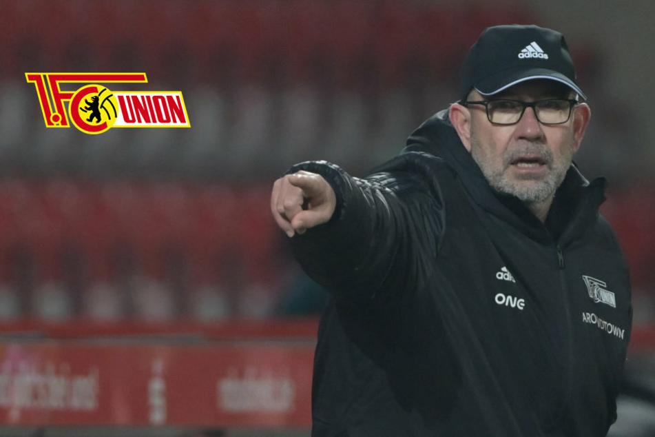 Union Berlin: Mit der richtigen Einstellung in die nächste Pokal-Runde